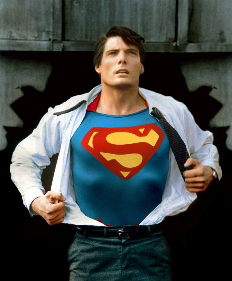 christopher-reeve-superman-classic-photo-recently-restored-superman-the-movie-falls-off-horse-10503644