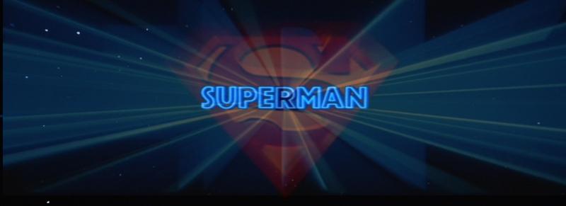 Superman78ComboTitle