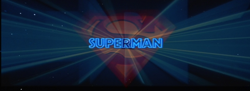 Superman78ComboTitle